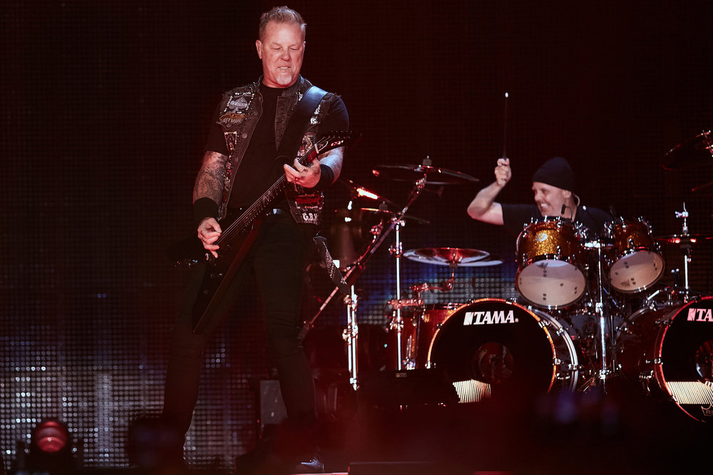 Metallica_at_US_Bank_Stadium_Minneapolis_First_Rock_Show_08-20_2016_Photo_By_Joe_Lemke_001.jpg