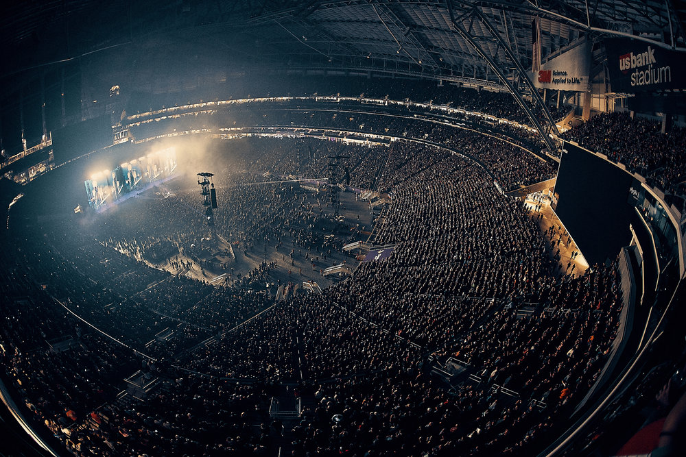 First_Rock_Concert_Metallica_US_Bank_Stadium_Minneapolis_Minnesota_Photography_By_Joe_Lemke_017.JPG