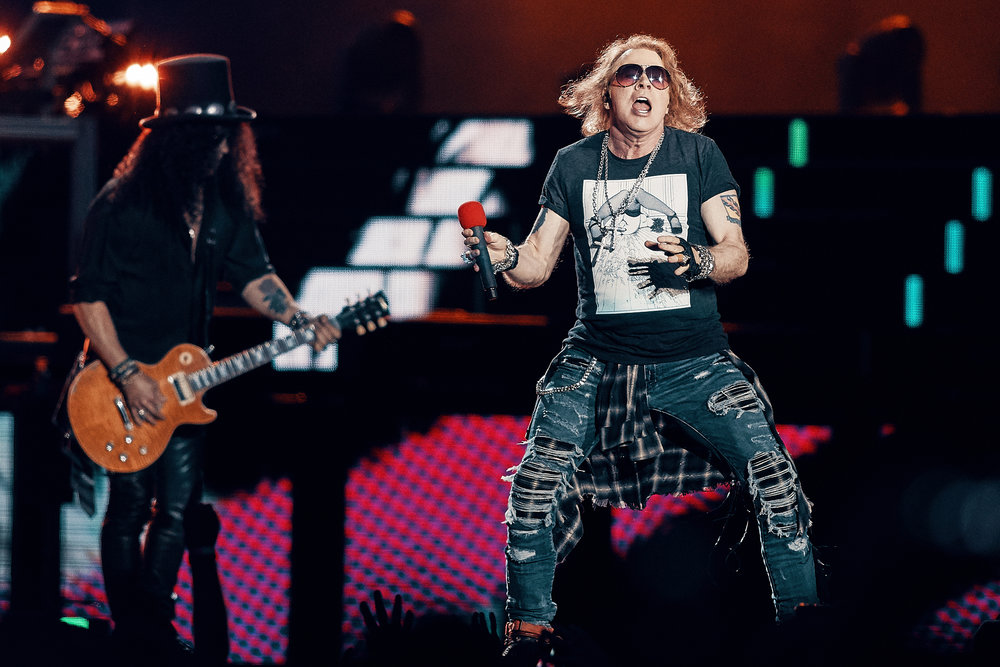 Guns_N_Roses_US_Bank_Stadium_Minneapolis_Minnesota_Photography_By_Joe_Lemke_026.JPG