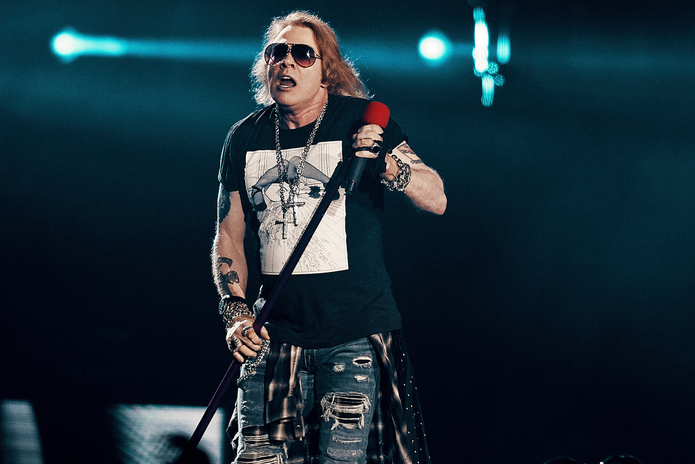 Guns_N_Roses_US_Bank_Stadium_Minneapolis_Minnesota_Photography_By_Joe_Lemke_029.JPG