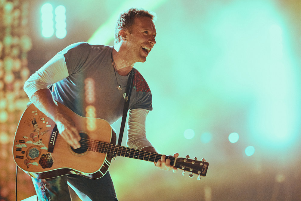 Coldplay_US_Bank_Stadium_Minneapolis_Minnesota_Photography_By_Joe_Lemke_038.JPG