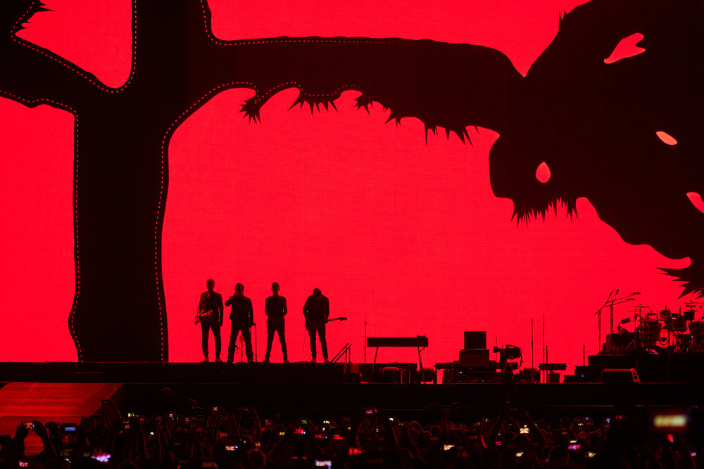 U2_US_Bank_Stadium_Minneapolis_Minnesota_Photography_By_Joe_Lemke_041.JPG