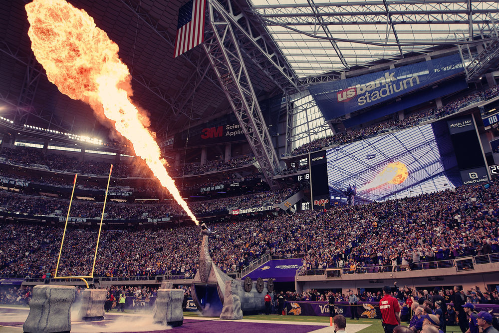Minnesota_Vikings_Game_US_Bank_Stadium_Minneapolis_Minnesota_Photography_By_Joe_Lemke_048.JPG