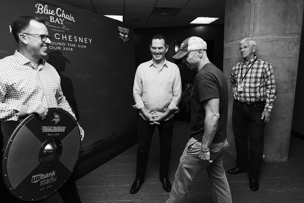Kenny_Chesney_Trade_Shots_05-05-2018_Photo_By_Joe_Lemke_001.jpg