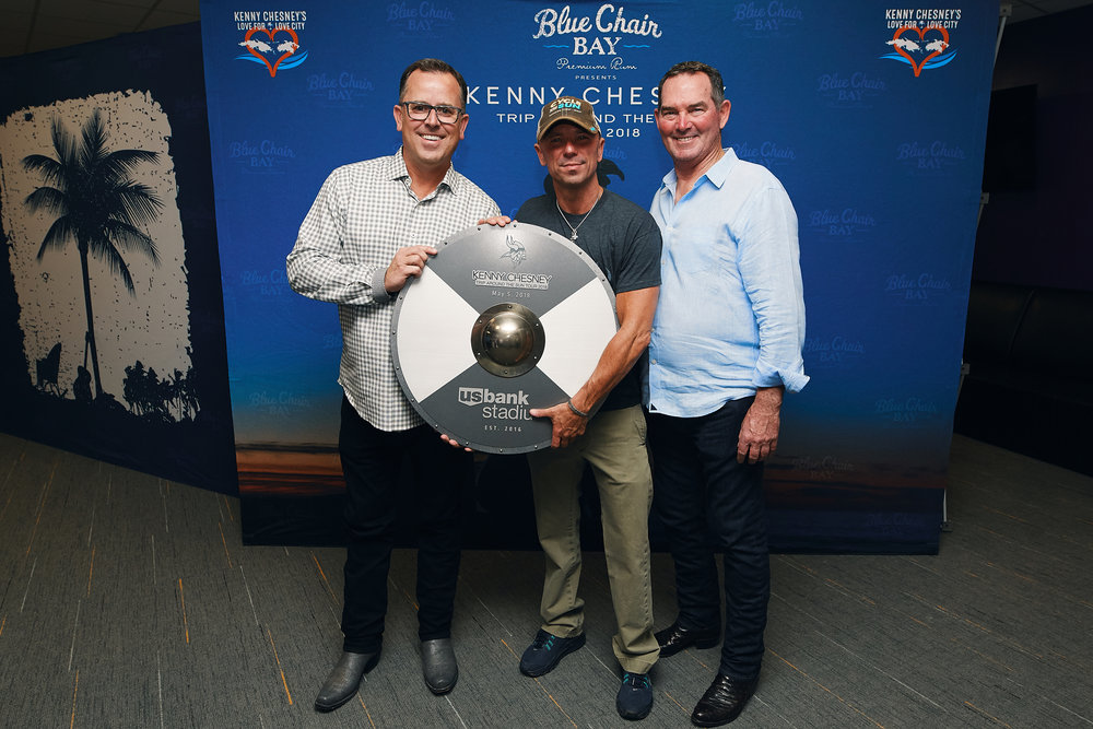 Kenny_Chesney_Trade_Shots_05-05-2018_Photo_By_Joe_Lemke_002.jpg