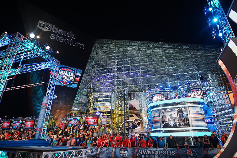 American_Ninja_Warrior_At_US_Bank_Stadium_05-26-2018_Photo_By_Joe_Lemke_038.jpg