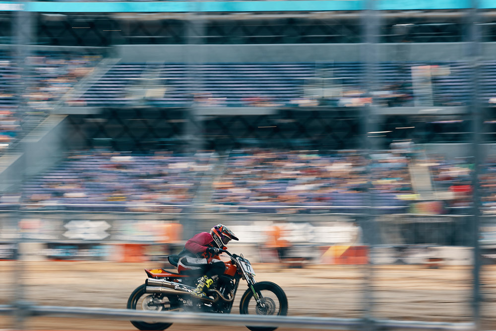 X_Games_2018_at_US-Bank_Stadium_Photo_By_Joe_Lemke_074.jpg