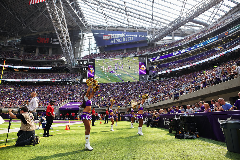 Minnesota_Vikings_Game_US_Bank_Stadium_Minneapolis_Minnesota_Photography_By_Joe_Lemke_054.JPG