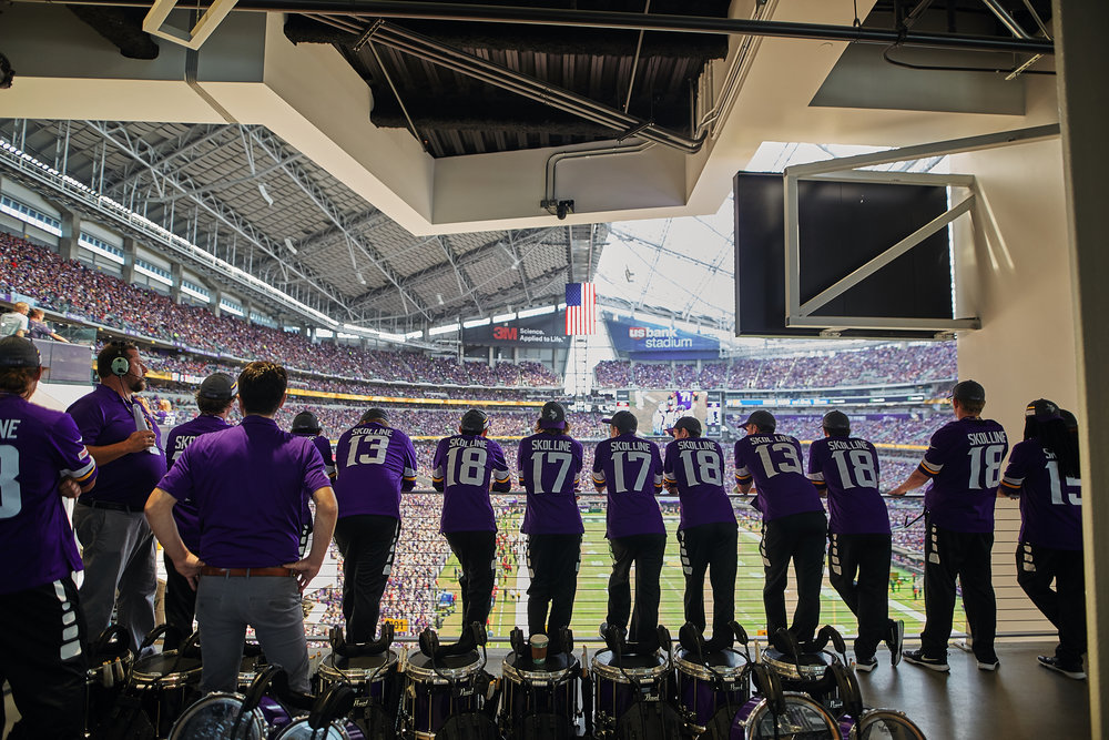 Minnesota_Vikings_Game_US_Bank_Stadium_Minneapolis_Minnesota_Photography_By_Joe_Lemke_056.JPG