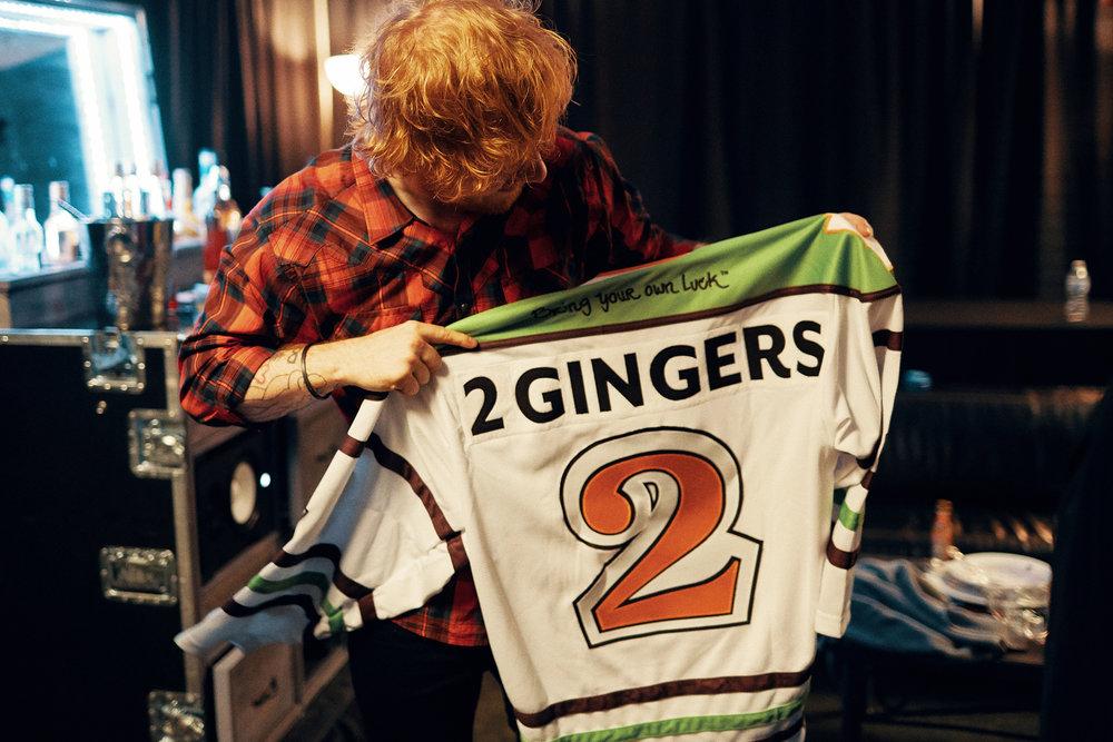 Ed_Sheeran_Gift_Presentation_09-15-2015_Photo_By_Joe_Lemke_005.jpg