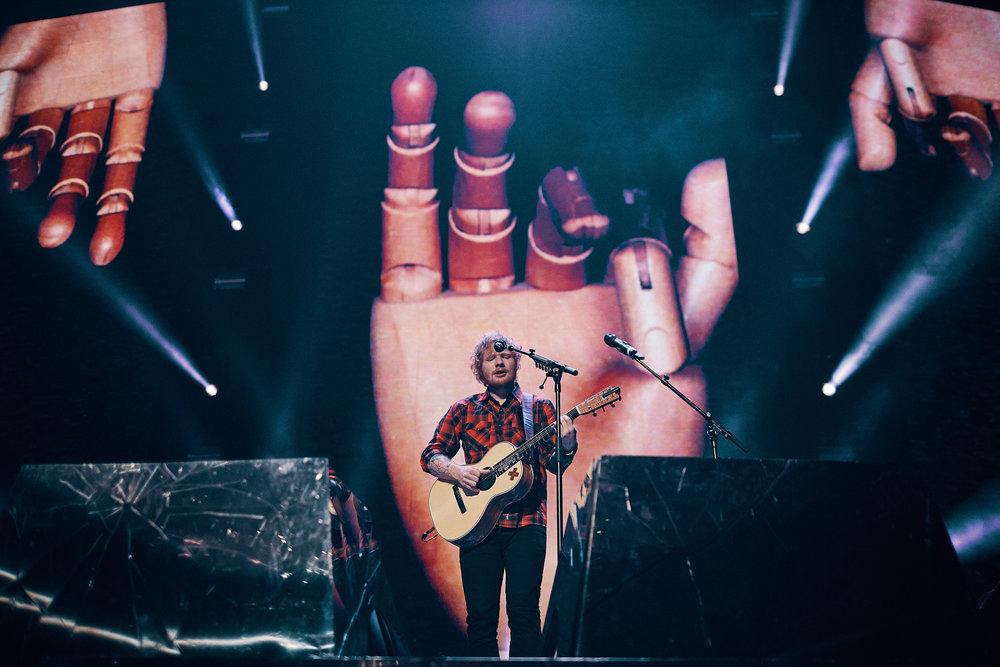 Ed_Sheeran_At_Xcel_09-15-2015_Photo_By_Joe_Lemke_016.jpg
