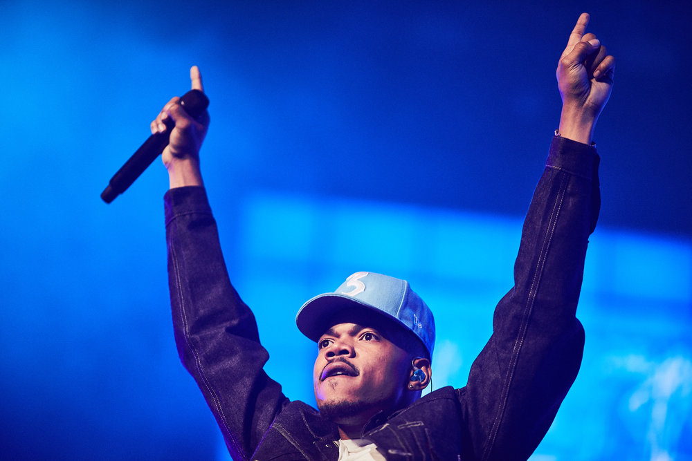 Chance_The_Rapper_At_Xcel_Energy_Center_05-12-2017_Photo_by_Joe_Lemke_008.jpg
