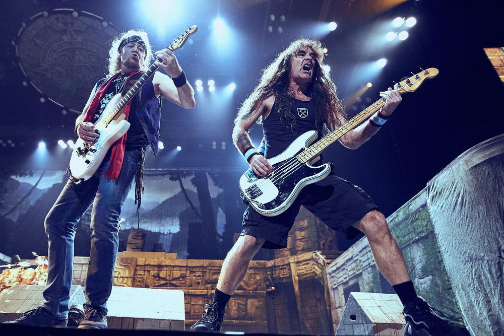 Iron_Maiden_at_Xcel_Energy_Center_St_Paul_Minnesota_06-16-2017_Photo_By_Joe_Lemke_015.jpg