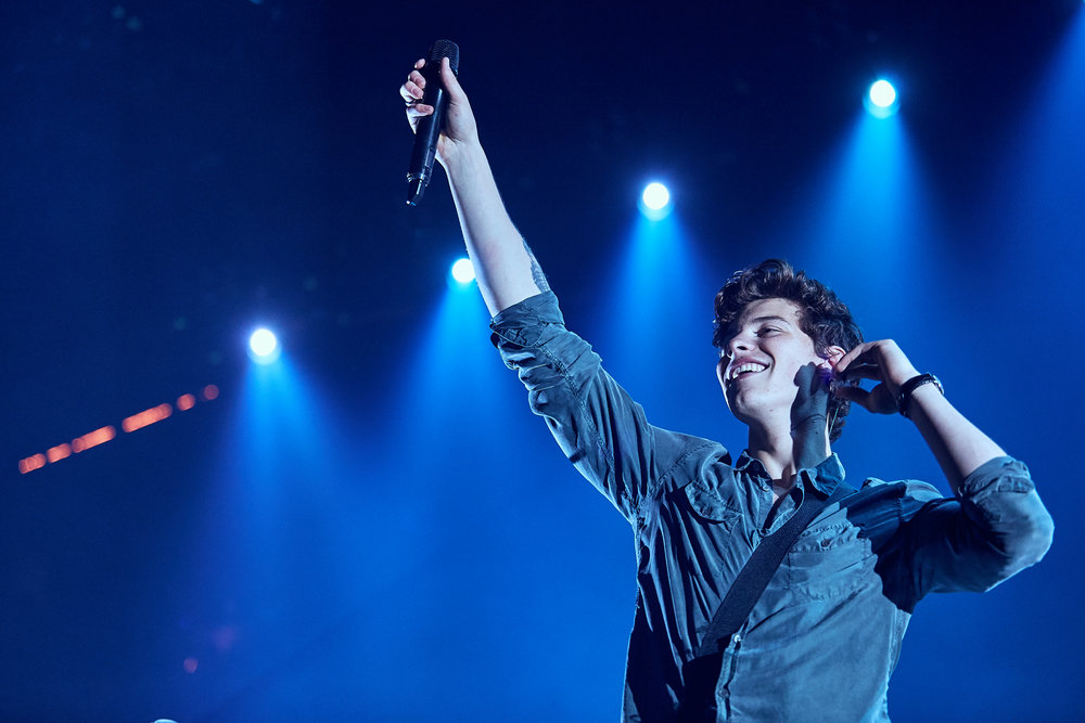 Shawn_Mendes_At_Xcel_Energy_Center_08-06-2017_Photo_By_Joe_Lemke_002.jpg
