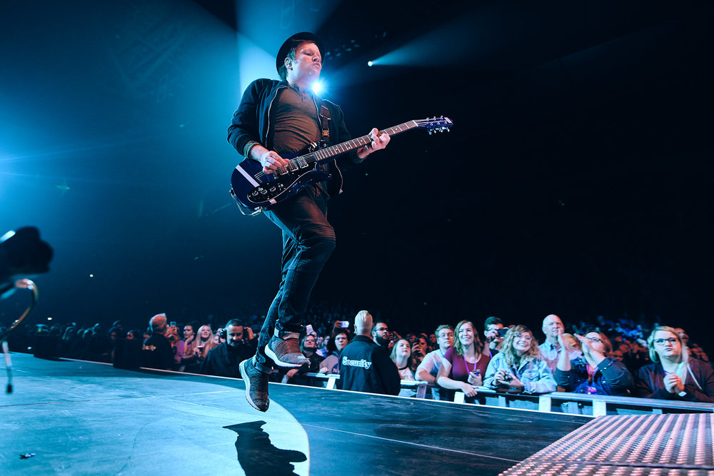 Fall_Out_Boy_at_Xcel_Energy_Center_10-22-2017_Photo_By_Joe_Lemke_015.jpg