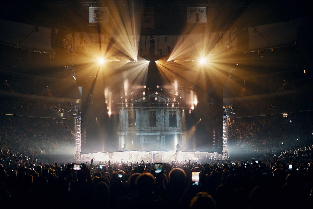 Bon_Jovi_At_Xcel_Energy_Center_04-28-2018_Photo_By_Joe_Lemke_003.jpg