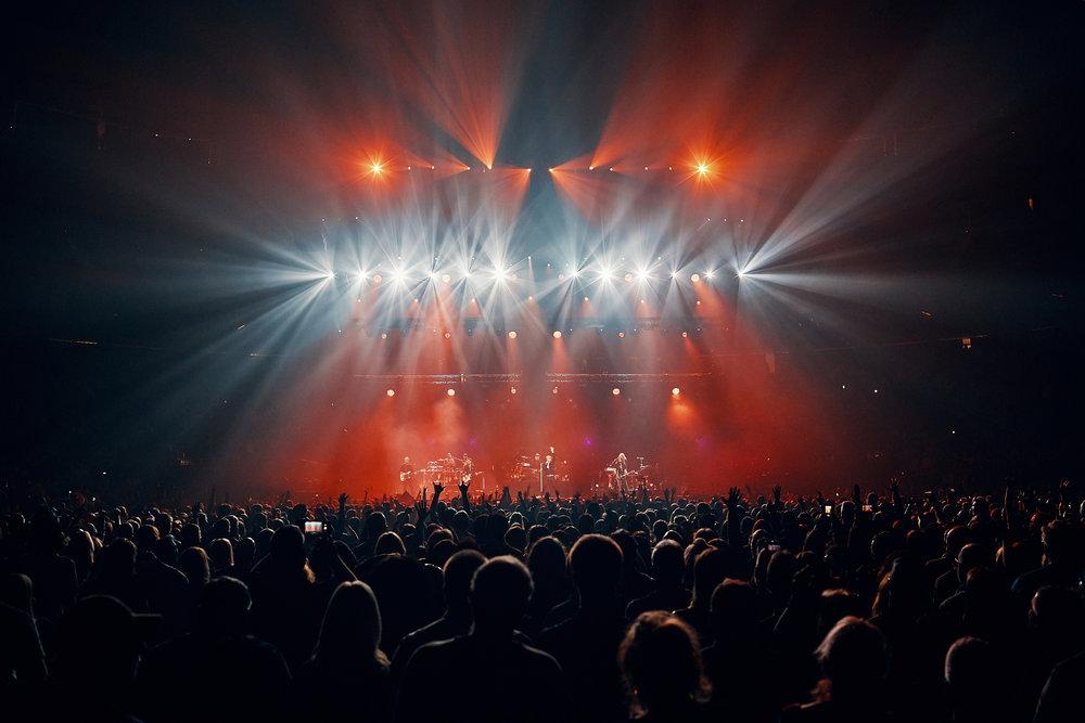 Bon_Jovi_At_Xcel_Energy_Center_04-28-2018_Photo_By_Joe_Lemke_018.jpg