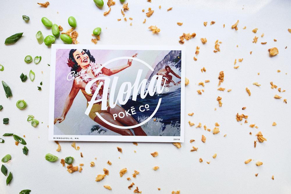Aloha_Poke_Minneapolis_Photo_By_Joe_Lemke_005.jpg