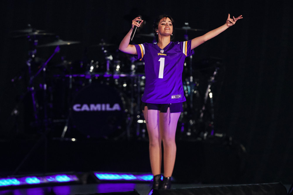 Camila_Cabello_at_US_Bank_Stadium_08-31-2018_Photo_By_Joe_Lemke_005.jpg