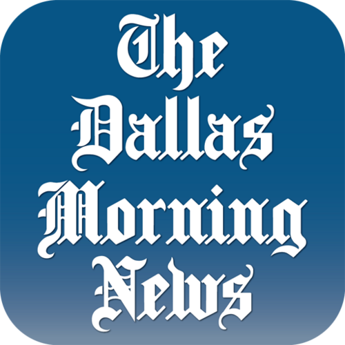 Dallas Morning News: Movie Filmed in Dallas Grabs International Attention