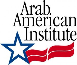 Arab American Institute: Arabic Dialects through Film