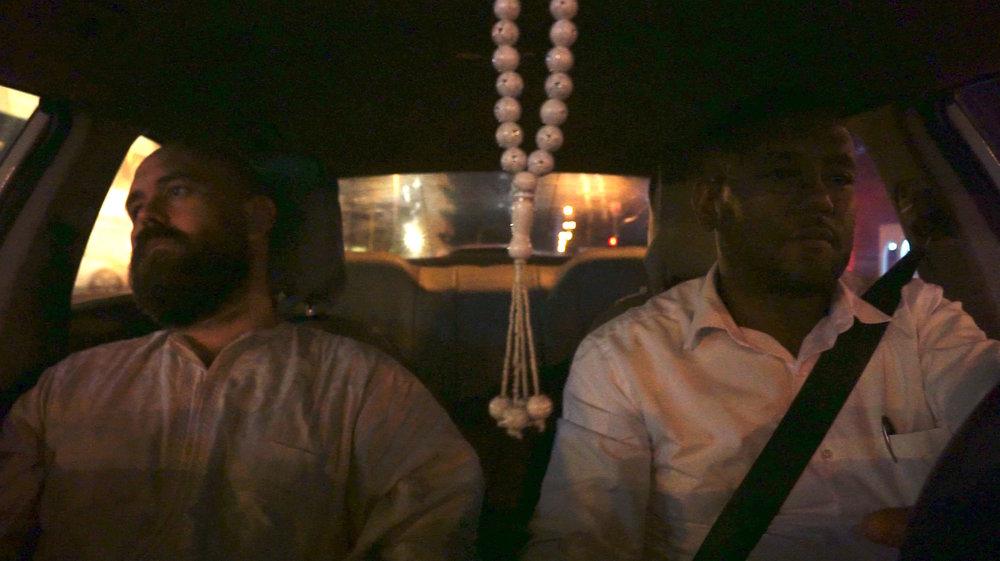 Jeddah Vlog taxi.jpg
