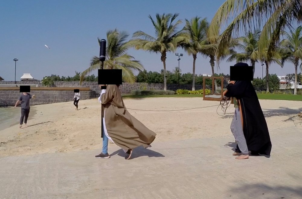 Film Crew4.jpg