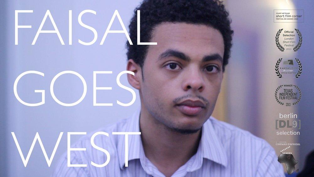 Faisal Goes West - YouTube cover.jpg