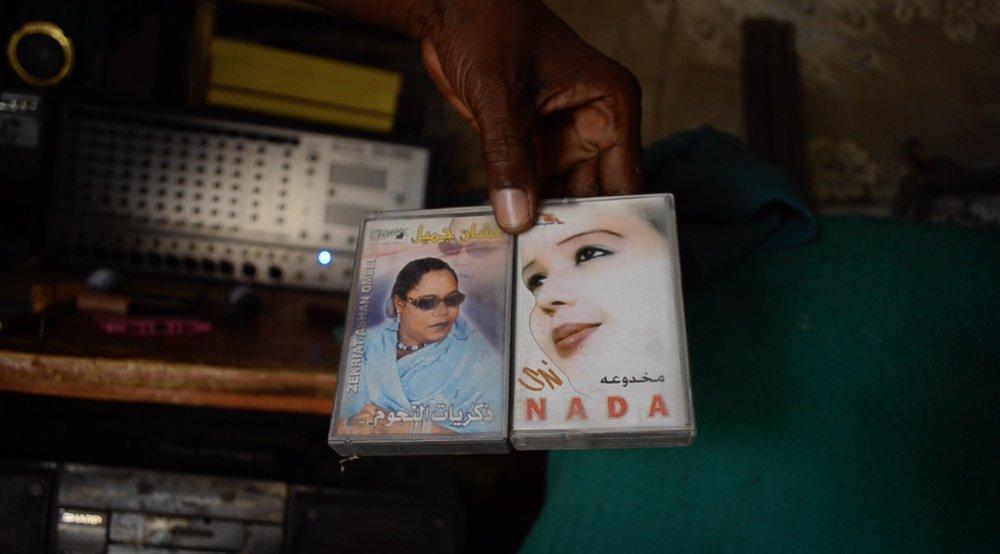 The Last Cassette Tape Studio1.jpeg