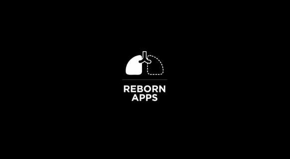 reborn-logo.jpg