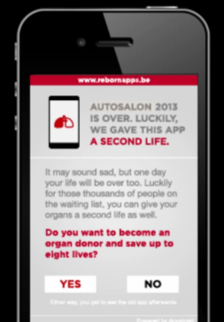 reborn-app-social-innovation-2.jpg