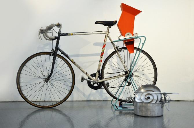 esource-bike.jpg