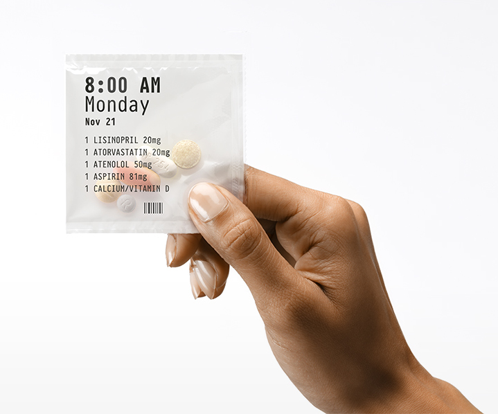 pillpack-hand-with-packet-notjustprettycolours.jpg