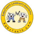 West Los Angeles Pediatric Childrens Dentist Pedodontist Santa Monica, 