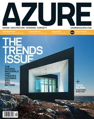 AZURE FOGO COVER.jpg