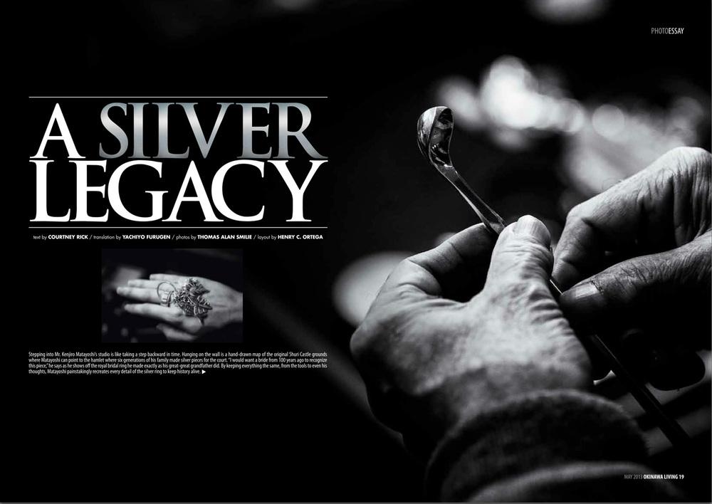 A-Silver-Legacy-5-2013.jpg