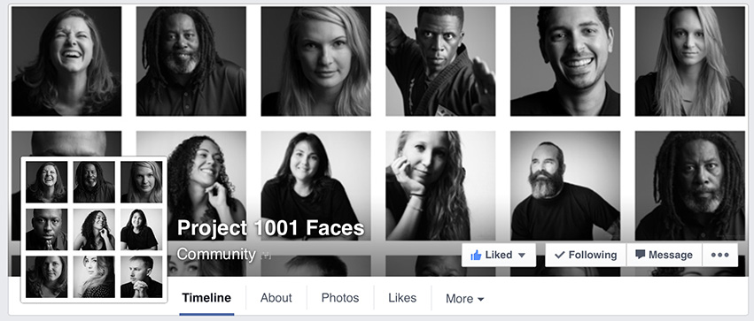 1001facesFBpagescreenshot.jpg
