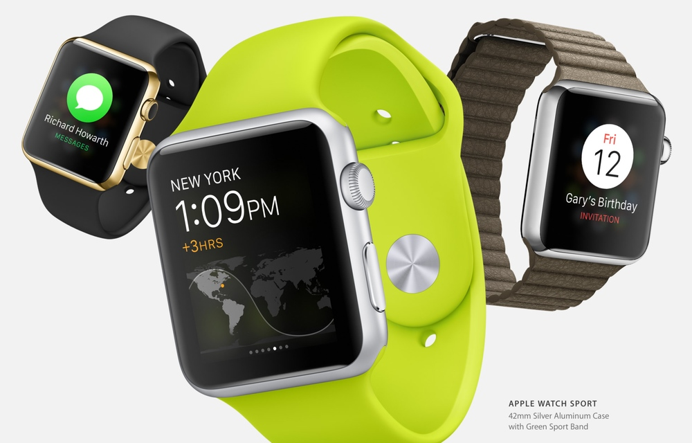 http://www.apple.com/watch/overview/