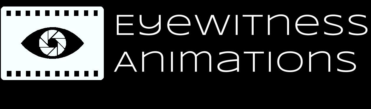 Co Eyewitness Animations
