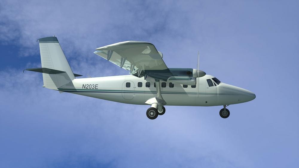 Plane-intro-3d-2.jpg
