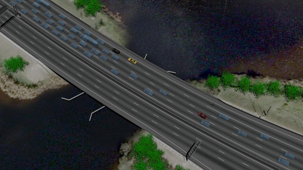 santiago-trafficB-1.jpg