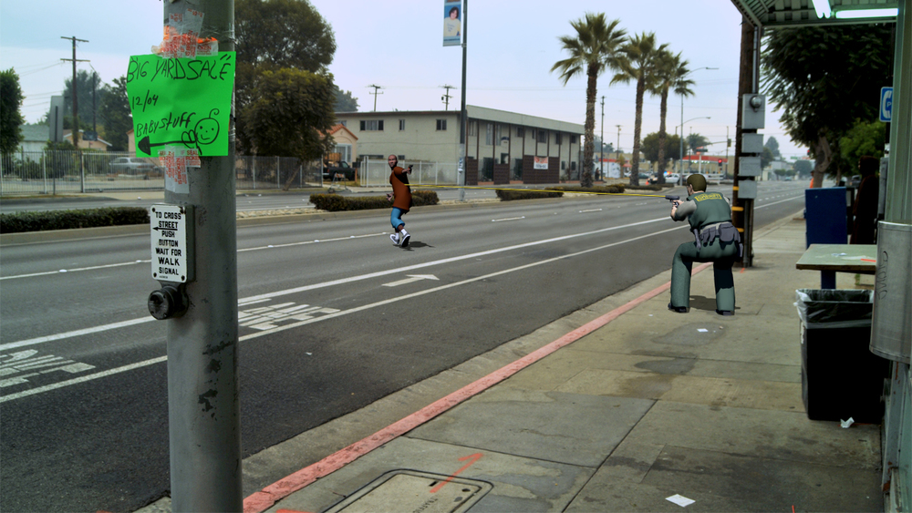 Compton-pip-3D.jpg