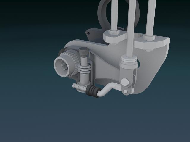 Brake-sys-ws-2.jpg