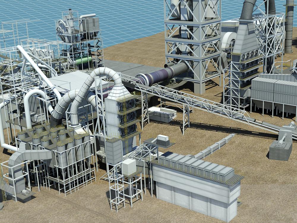 W-Cement-plant.jpg