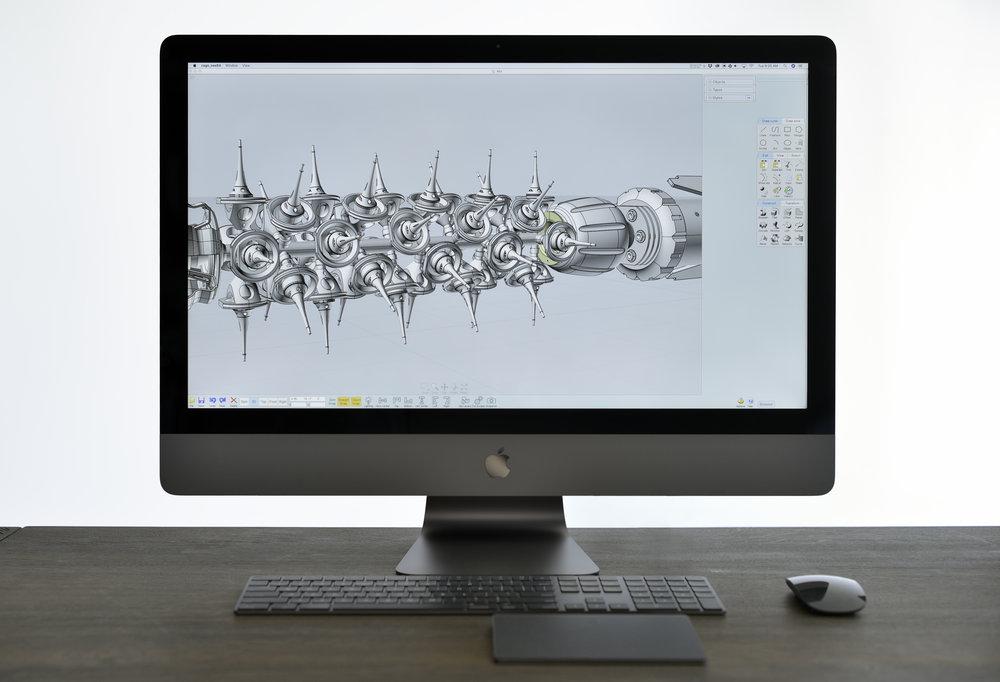 MAC_03.jpg