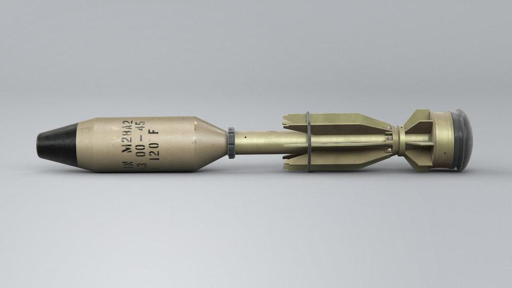 berube-jonathan-berube-look-dev-art-missile-121.jpg