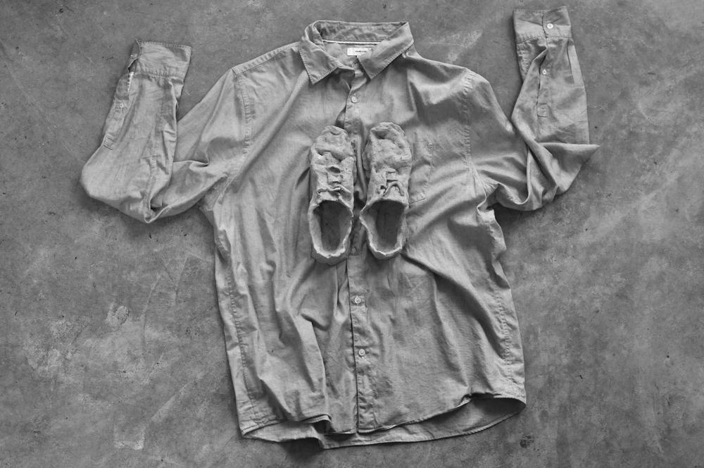 Shirt1414a.jpg
