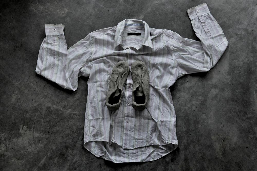 Shirt1345a.jpg