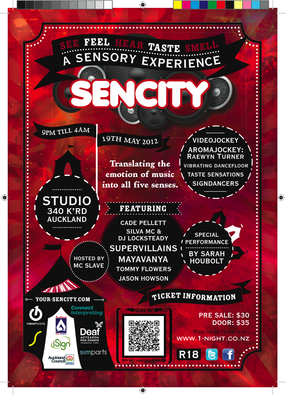 SENCITY flyer_A52.jpg