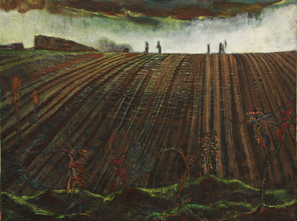 Lettuce pickers 1520mm x 1210mm.ps.jpg